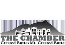 cb-chamber3 bw