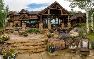 flagstone_steps_patio_backyard_oasis
