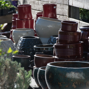 huge_variety_of_all_size_pottery_0