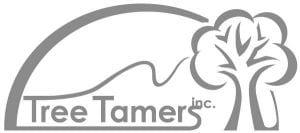 tree_tamers_header_logo bw