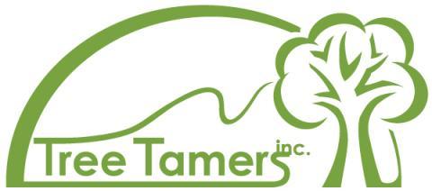 tree_tamers_header_logo